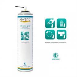 EWENT Spray Piezas Mecanicas Antioxidante - Imagen 1