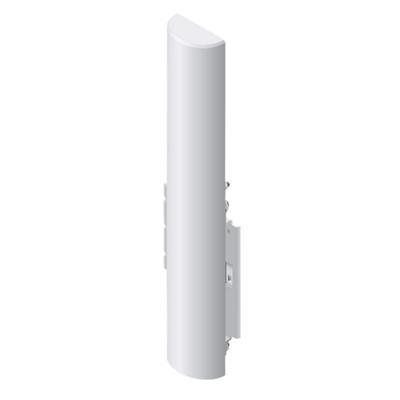 Ubiquiti AirMax Sector AM-5G16-120 5GHz 16dBi - Imagen 1