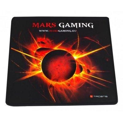 Mars Gaming Almohadilla MMP0 220x200 - Imagen 1