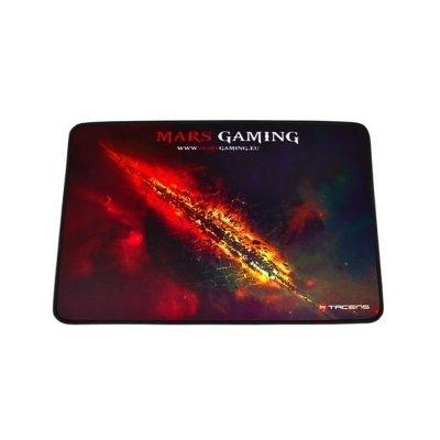 Mars Gaming Almohadilla XL 350x250 - Imagen 1