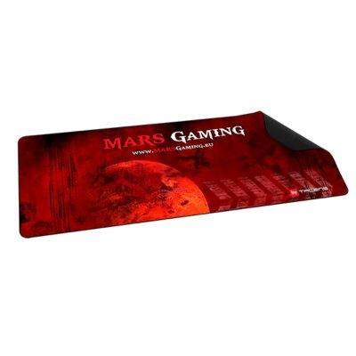 Mars Gaming Almohad.MMP2 XL 880x330 - Imagen 1