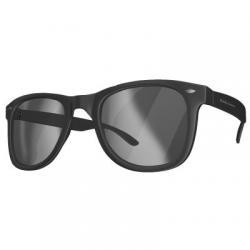 Mars Gaming MGL1 Gafas Protec.Vista Transp. - Imagen 1
