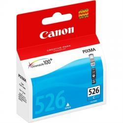 Canon Cartucho CLI-526C Cian - Imagen 1