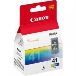 Canon Cartucho CL-41 Color - Imagen 1