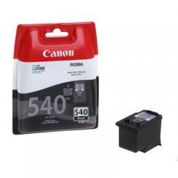 Canon Cartucho PG-540 Negro - Imagen 1