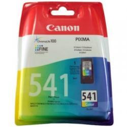 Canon Cartucho CL-541 Color - Imagen 1