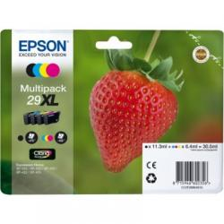 Epson Cartucho Multipack T29XL - Imagen 1