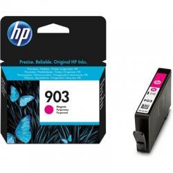 HP Cartucho 903  Magenta - Imagen 1
