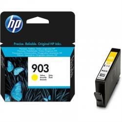 HP Cartucho 903 Amarillo - Imagen 1