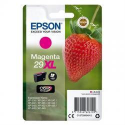 Epson Cartucho T2993XL Magenta - Imagen 1