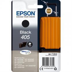Epson Cartucho 405 Negro - Imagen 1