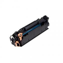 INKOEM Tóner Compatible HP CF279A Negro - Imagen 1