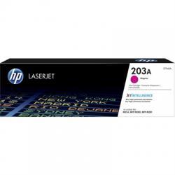 HP Tóner 203A Magenta - Imagen 1