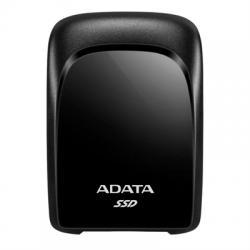 ADATA SC680 SSD Externo 960GB USB3.2 Gen2 Negro - Imagen 1