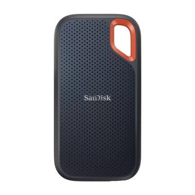 Sandisk Extreme Portable SSD 1TB USB 3.2 Gen 2 - Imagen 1
