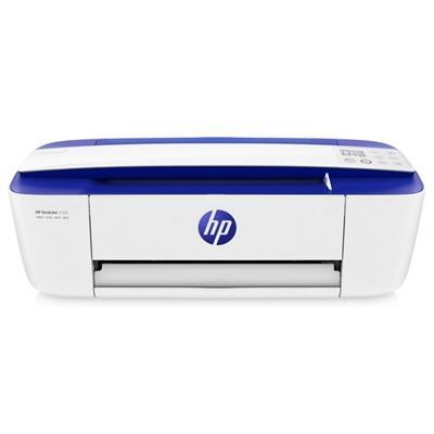 HP Multifunción Deskjet 3760 All in one - Imagen 1
