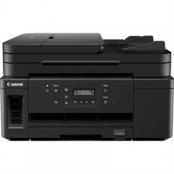 Canon Multifunción Pixma GM4050 - Imagen 1