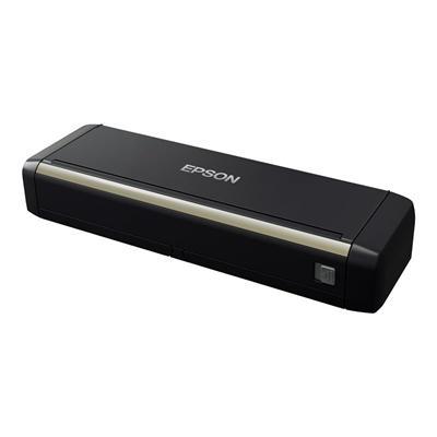 Epson Escáner WorkForce DS-310 - Imagen 1