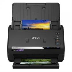 Epson Escáner Fotográfico FF680W FastFoto - Imagen 1