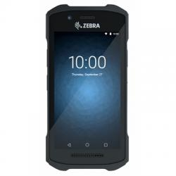 "Zebra PDA TC26 5"" 3GB / 32GB - Imagen 1"