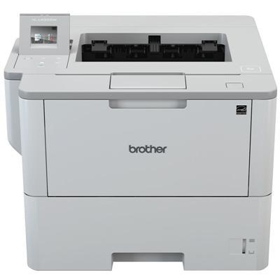Brother Impresora Laser HL-L6300DW Duplex Wifi Red - Imagen 1