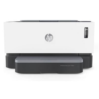 HP Impresora Laser Neverstop 1001NW - Imagen 1
