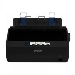 Epson Impresora Matricial LQ-350 - Imagen 1