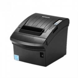 Bixolon Impresora Tickets SRP350+III Usb/Ethernet - Imagen 1