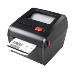 Honeywell Impresora PC42IID Térmica directa Usb - Imagen 1