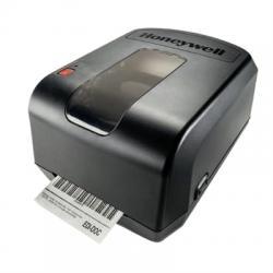 Honeywell Impresora PC42IIT Térmica Usb - Imagen 1