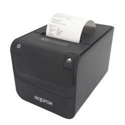 approx Impresora Tiquets appPOS80MUSE Usb/Ethernet - Imagen 1