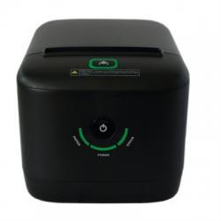 VivaPos Impresora Térmica P84 Usb+RS232+Ethernet - Imagen 1