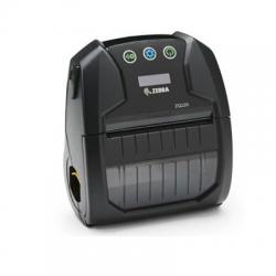 Zebra Impresora Térmica ZQ220 Usb Bluetooth - Imagen 1