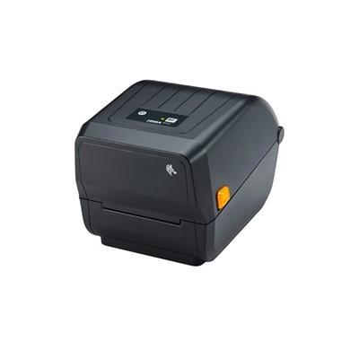 Zebra Impresora Térmica ZD230 Usb Ethernet - Imagen 1