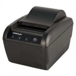 Posiflex Impresora Tickets PP-8802 USB/RS232 - Imagen 1