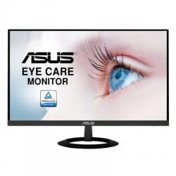 "Asus VZ239HE Monitor  23"" IPS FHD VGA HDMI Slim Ne - Imagen 1"