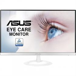 "Asus VZ279HE-W Monitor 27""IPS  FHD VGA HDMI Slim B - Imagen 1"