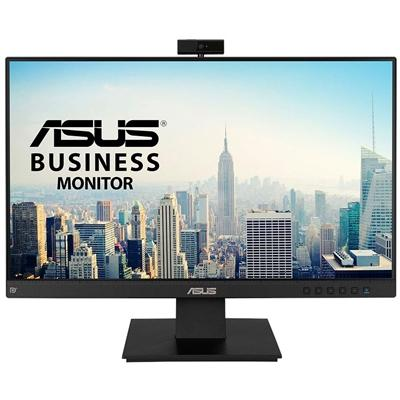 "Asus BE24EQK Monitor 23"" IPS FHD 5ms HDMI webcam - Imagen 1"