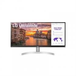 "LG 29WN600-W Monitor 29"" IPS WFHD 5ms HDMI DP MM - Imagen 1"