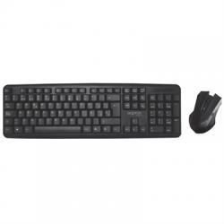 approx! appMX230 Kit teclado + Ratón MK230 - Imagen 1