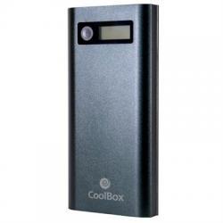 Coolbox POWERBANK 20.1K mAh PD 45W - Imagen 1