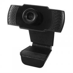 Coolbox WEBCAM FULLHD (1080P-30fps)  CW1 - Imagen 1