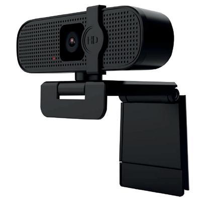 Approx! Webcam USB 2.0 APPW920PRO 2K Autofocus - Imagen 1