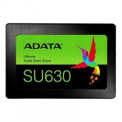 """ADATA SSD Ultimate SU630 480GB 2,5"""" SATA3 - Imagen 1"""