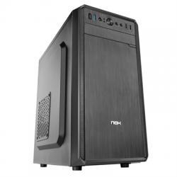 NOX Caja Minitorre mATX Lite 030 + 500W - Imagen 1