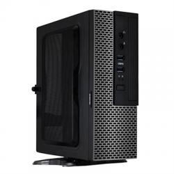 Coolbox Caja Mini-ITX IT05 FTE.180W - Imagen 1