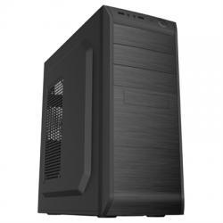 Coolbox chasis ATX F750 USB3.0 BASIC500 - Imagen 1