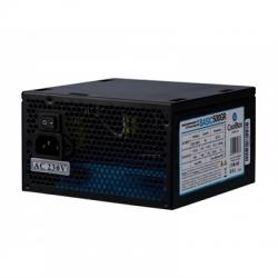 CoolBox Fuente.Alim  ATX COOLBOX BASIC 500GR - Imagen 1