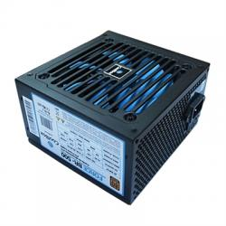 CoolBox Fuente AL. ATX FORCE-BR500 BRONZE OEM - Imagen 1