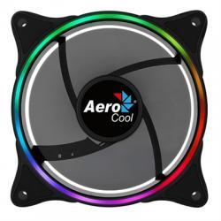 Aerocool Eclipse ARGB Ventilador 120mm - Imagen 1